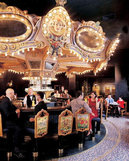 carousel_bar_interior