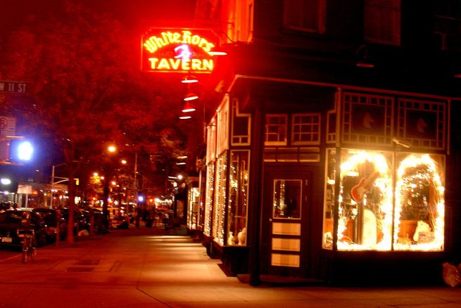 whitehorsetavern2008